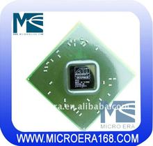 216-0728014 IC chips