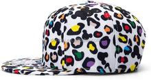 wholesale fashion colorful fashion mens stylish snapback cap