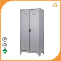 steel cabinet office furniture shoe storage cabinet solid wood shoe cabinet metal locker china furniture