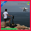 Eswing Self Balance Outdoor Sports Two Wheels Self Balance Scooter Off Road Bicycle Motorcycle Max Load 125KG Electric Scooter