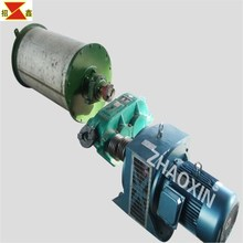 CT series Dry Magnetic Roll From China