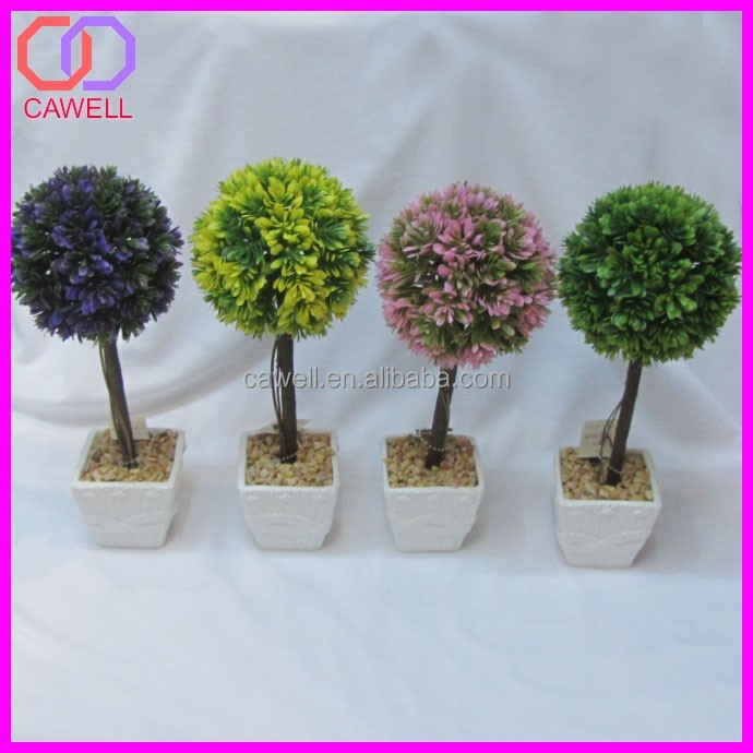 wholesale new home decoration items