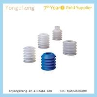 jiaxing free samples water proof rubber bushing