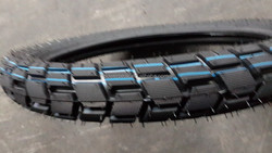 motorcycle tyre 100/90/17 100-90-17 100/90-17 tubeless