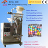 full automatic touche packing machine,chocolate candy packaging machine trade assurance supplier