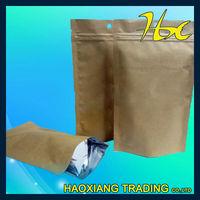 plastic liquid bags hdpe plastic striped t-shirt bags bag of plastic bones