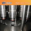 /product-gs/water-filling-machine-mineral-water-filling-machine-price-mineral-water-plant-cost-60076816310.html