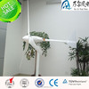 1000W wind generator system turbine wind mill power