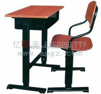 Old School Desk and Chair,School Chairs for Sale,Scandinavian Design chairs Furniture