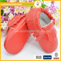 2015 best sell fashion cotton kids whoelsale shoes happy baby shoes