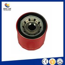 Hot Sale Auto Parts Toyota Oil Filter 90915-yzzj1