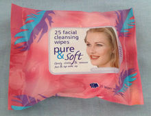 individually wrapped wet wipes,wet wipe manufacturer,wet wipes tissue