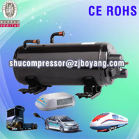 camp trailer air conditioner compressor for rv dehumidifiers camping autocaravanas de china