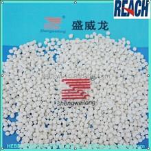 Ammonium Sulphate Compacted granular 2-5mm