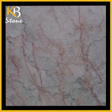 marble and marble mosaic glass mosaic table with good and high quality