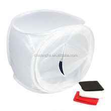 XFFLY Best Photo Softbox Light Tent Cube Soft Box with Diffierent Size