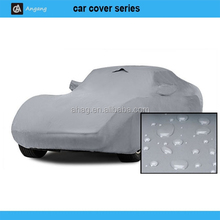 water and dust Resistant Outdoor Different Size S M L XL XXL Car Cover