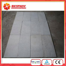 Chinese Manafacture Natural Slate Cultural Stone