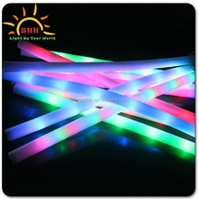 summer party favor led flashing float light, floating led pool light, pool noodles float
