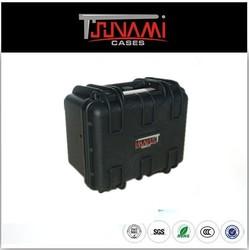 factory price No.272017 hard plastic waterproof case