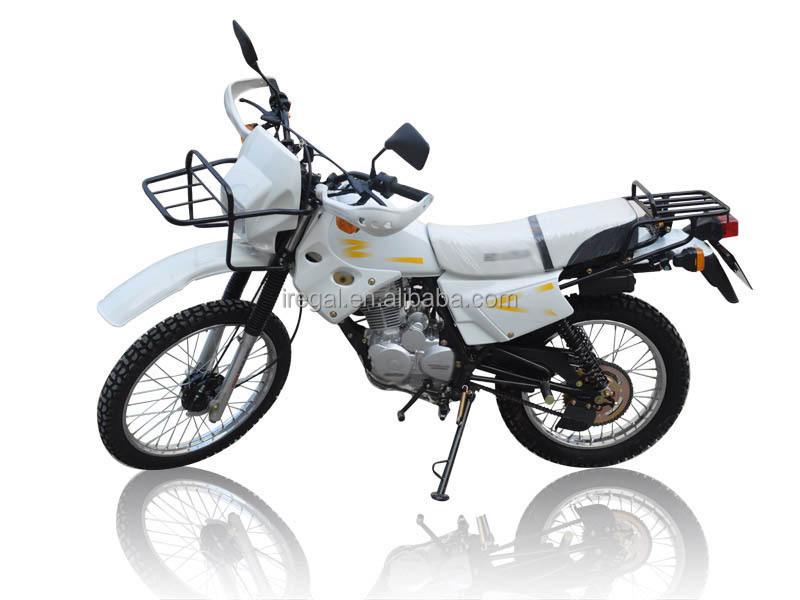 auto wholesale cheap 100cc dirt bike sale buy 100cc dirt bike sale product on. Black Bedroom Furniture Sets. Home Design Ideas