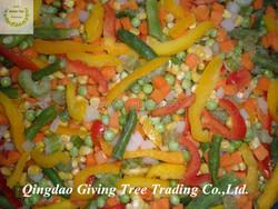 7 Mixed Frozen Vegetable Price,Frozen Mixed Vegetable