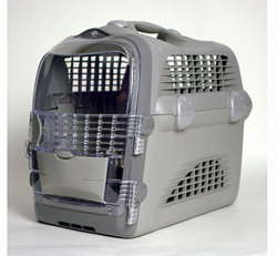 Inexperience factory wholesale pet cage
