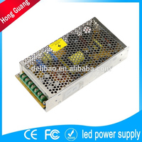low ripple noise digital variable dc power supply with rapid delivery