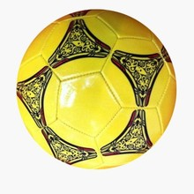 Design Your Own PVC Promotional Soccer Ball Online football