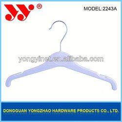 high quality eva floating key hanger
