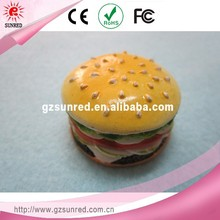 Wholesale China Products high quality fake food