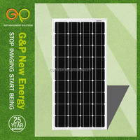 10w solar panel installation costs with CE/CEC/TUV/ISO