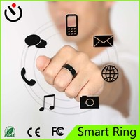 Wholesale Smart R I N G Computer Network Cards Bluetooth Adapter for Mechanical Mens Watches