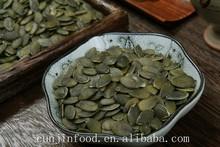 pumpkin seeds Grown Without Shell Grade AA