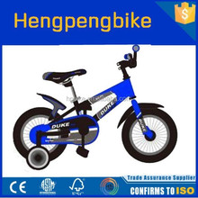mini kids dirt bike traditional chinese children mountain bikes for sale