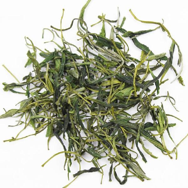 Зеленый чай Maofeng 250 ,
