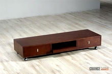 TV LCD tv Wooden Cabinet Designs Model