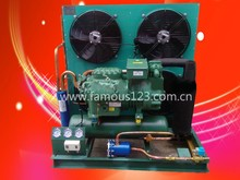 Bitzer Cold Room Condensing Unit 66J-44.2,r404a condensing unit,condensing unit for cold room storage