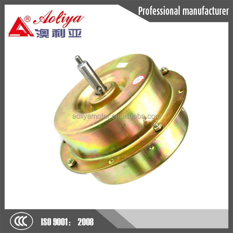 Manufacturer 220v brushless dc motor for cooker hood buy for Electric motor manufacturers list