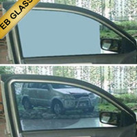 car electric tint manufacturer, adjustable electric window tinting film EB GLASS BRAND