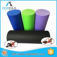High Density Lower Back Foam Roller
