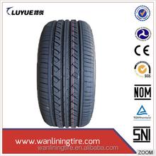 car tire/winter tire/SUV/UHP/PCR tire