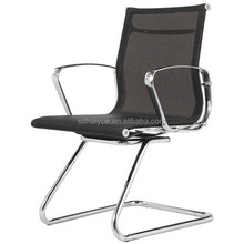 2015 High Quality Commercial Mesh Desk Chairs, Office Desk Chair, Ergonomic Computer Chair