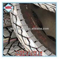 Popular Pattern Vee Rubber Motorcycle Tyres 110/90-16