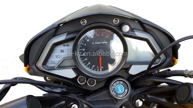 BAJAJ 250CC RACING MOTORCYCLE.jpg
