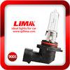 car light headlight 9005 halogen bulb super white