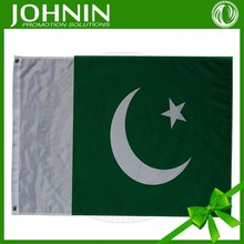 Top Grade Professional OEM Produce Army Pakistan Air Force Flags