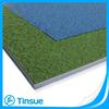 China sports flooring manufacture indoor pvc sports flooring