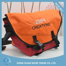 Buy Wholesale Direct From China one side school bag