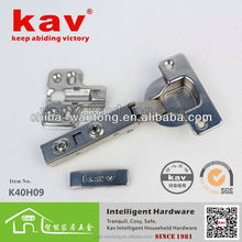 soft closing kitchen cabinet heavy duty german hinge